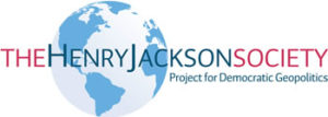 henry_jackson